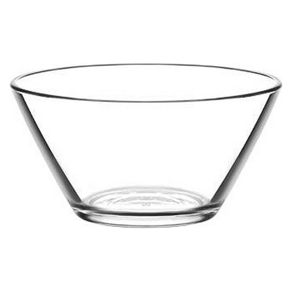 Set de boluri 345 cc (6 pcs)